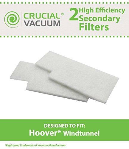 2-hoover-windtunnel-secondary-filters-fit-hoover-tempo-widepath-and-fold-away-vacuum-cleaners-compar