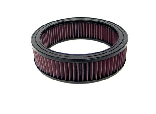 K&N E-1115 High Performance Replacement Air Filter