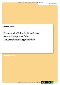 book effiziente organisationsgestaltung in energieunternehmen praxisorientierte empfehlungen für das management im turbulenten