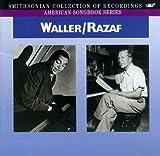 American Songbook Series: Waller/Razaf