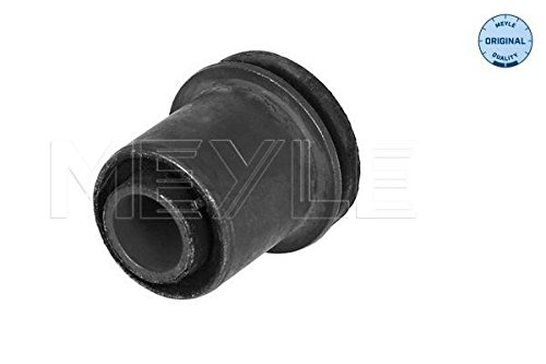 13132BES/_8/_4250891963151 LK: 5x112 NLB: 66,6mm SilverLine Spurverbreiterung 50mm Achse 25mm Rad