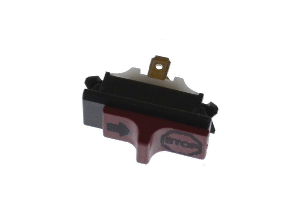Flymo Genuine 5382424-39/7 Switch