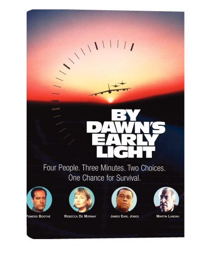 By Dawn's Early Light (DVD) (Christmas Differences Light)