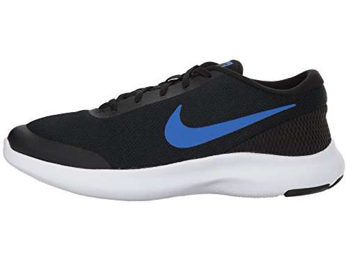 NIKE Men's Flex Experience Run 7 Shoe,