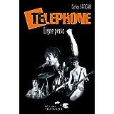 Téléphone : Ligne perso 1976-1986