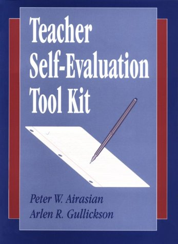 Teacher Self-Evaluation Tool Kit (Bibliographies on Sects and Cults in)