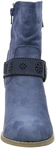 Brooklyn Women Browns Boots Ankle Joe B4RFXzq