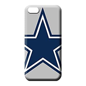iphone 6 Shock Absorbent mobile phone covers Fashionable Design Nice dallas cowboys