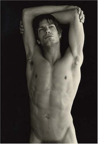Can josh duhamel nude greg gorman join
