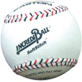 "Easton Incrediball 14"" Softball"