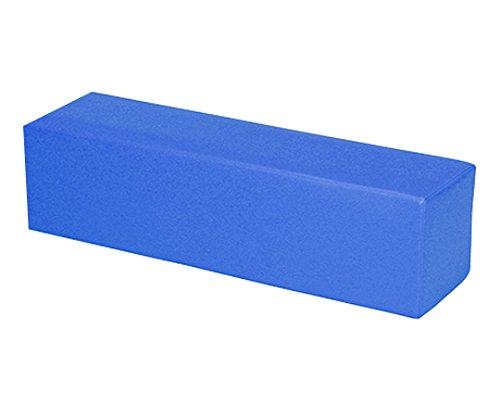 キッズガーデン スツール短 ブルー /7-3361-01 B07BNP3VTP