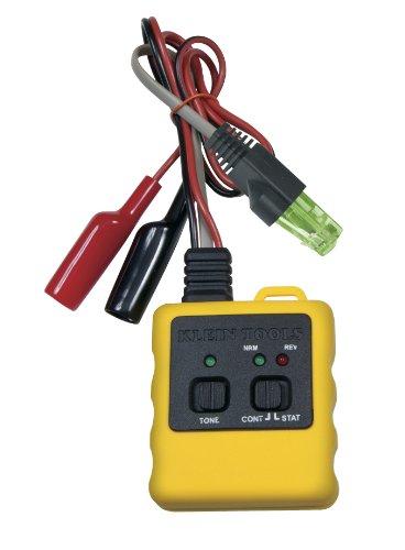 TONEcube Tone Generator Klein Tools VDV500-051