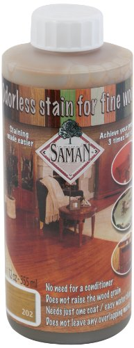 saman-tew-202-12-12-ounce-interior-water-based-stain-for-fine-wood-cappuccino