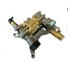 3100 PSI POWER PRESSURE WASHER PUMP Upgraded FITS Briggs & Stratton 020417-1