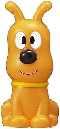 チーズ 名犬
