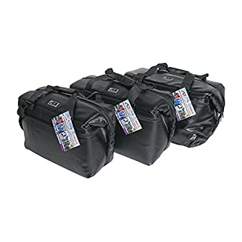 Image of AO Coolers Carbon Series Soft Cooler (3 Pack) Coolers