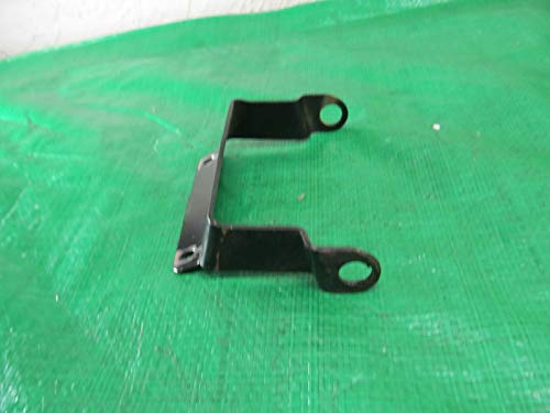Mustang 5.0 GT Center Console Latch Handle Mounting Hardware 79-86 87-93 sku848 ()