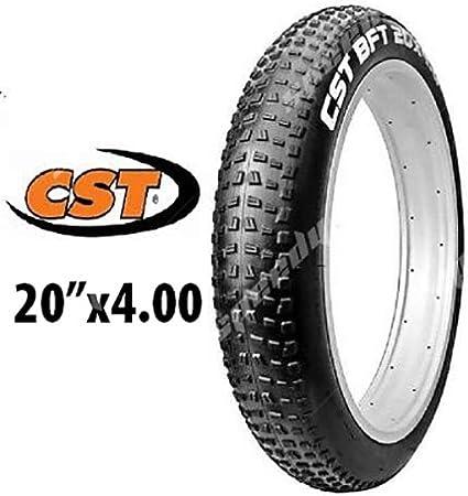 Speedy Ebike Tire Fat Bike Cst 20x4 00 Mtb Reifen Sport Freizeit