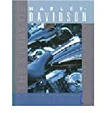 The Story of Harley-Davidson, John Passaro, 1583400036