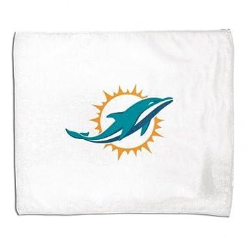 """Miami Delfines toallas de Rally de 15 """" ..."""