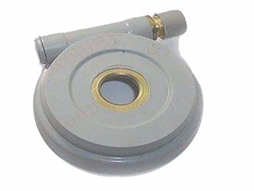 Enfield County Royal Enfield Bullet Speedo Hub Drive Speedometer
