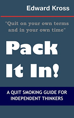 pack-it-in-a-quit-smoking-guide-for-independent-thinkers