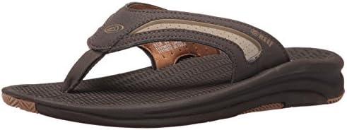 Amazon.com: Reef Men's Flex Sandal: Shoes