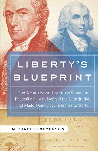 Liberty's Blueprint