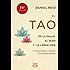 El tao de la salud, el sexo y la larga vida (Vintage)