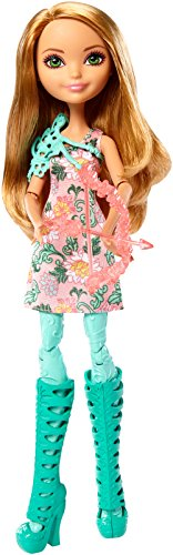 Ever After High Archery Ashlynn Doll (Happily Ever After High Dolls)