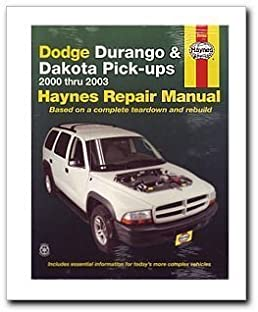 tacho pro manual dakota durango browse manual guides u2022 rh repairmanualtech today