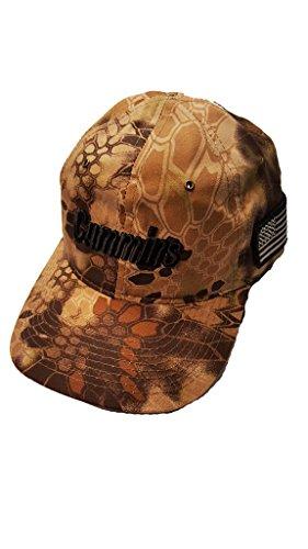 Diesel Women Accessories Hats - 4