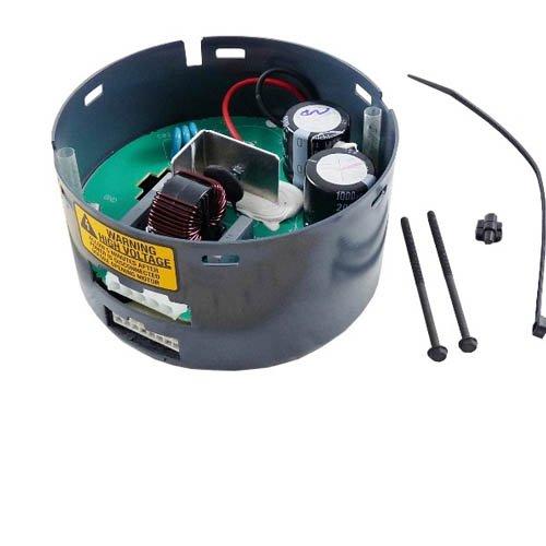 (OEM Upgraded Trane American Standard 3/4 ECM BLOWER MOTOR MODULE MOD00944)