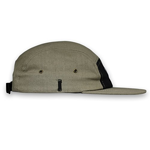 2bb18a45 Tilley Banded Hemp Hat - Health Smart Mall