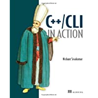C++/CLI in Action (Manning)