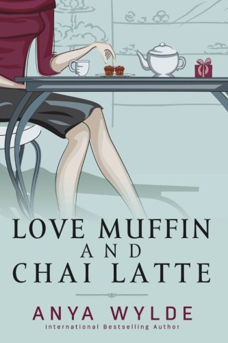 Love Muffin Latte Romantic Comedy
