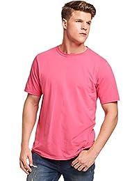 Men's Essential Cotton T-Shirt