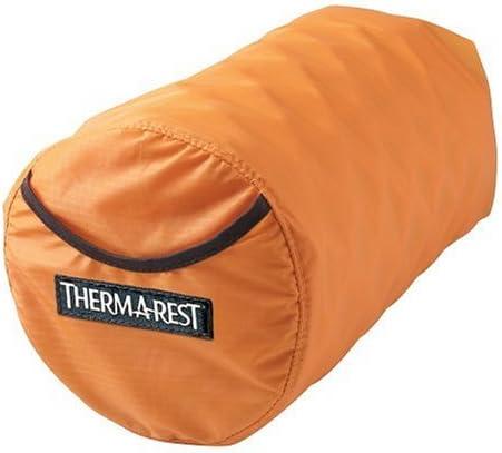 Therm-a-Rest ProLite 3 Stuff Sack Short