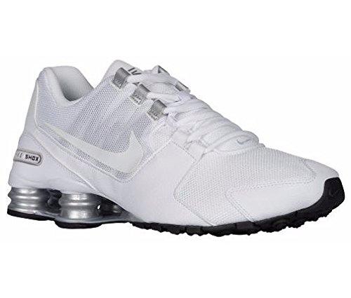 Nike Men's Shox Avenue Running Shoes