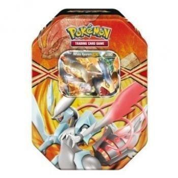 pokemon card game 2013 - 2