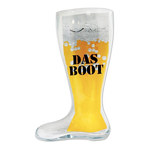 mancave-das-boot-glass-beer-boot-2-liter