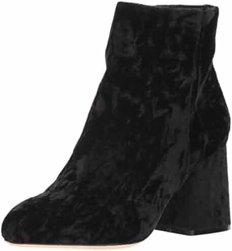 Nicole Miller Women's Cesena-NM Fashion Boot
