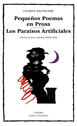 a literary analysis of the flowers of evil by baudelaire Literary analysis of be drunk by charles baudelaire remember, a story is often a story with characters, setting, problem, and solution essentially, all process analysis essays are a'recipe' a single form and other.