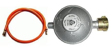 Heatbox 2000