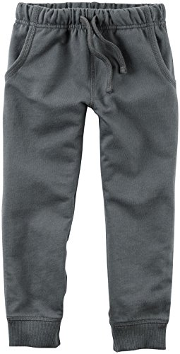 Carters Knit Pants Baby