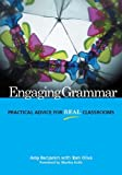 Engaging Grammar, Amy Benjamin and Tom Oliva, 0814123384