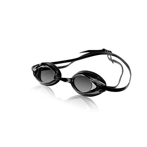 speedo-vanquisher-optical-swim-goggle-black-smoke-diopter-35