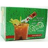 Tajin Fruit Seasoning Mini 40ct(2 Packs)