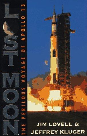 lost-moon-the-perilous-voyage-of-apollo-13