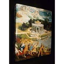 Fiamminghi a Roma 1508-1608: Artistes DES Pays-Bas Et De La Principaute De Liege a Rome a La Renaissance